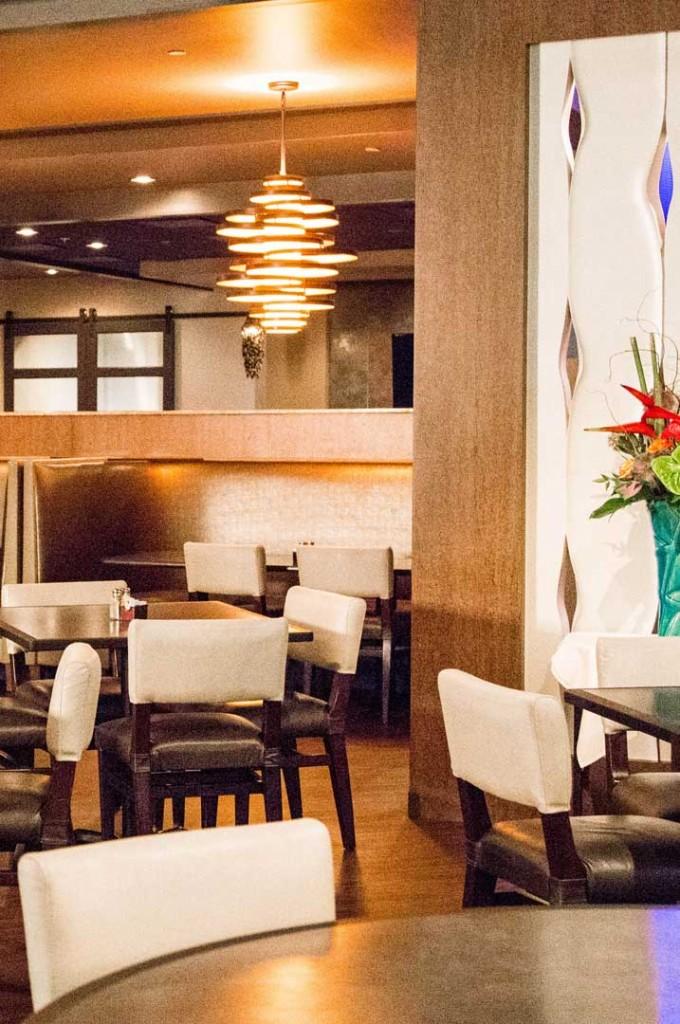 diningroom_portrait